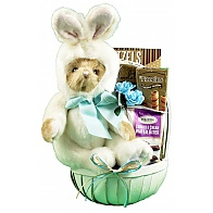 Sweet Surprise For Easter