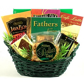 Tops Pops Fathers Day Gift -
