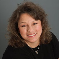 Kathy Lippman - Owner